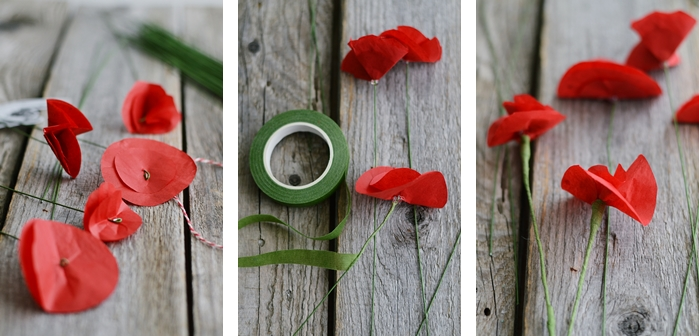 Handmade-Poppies-3