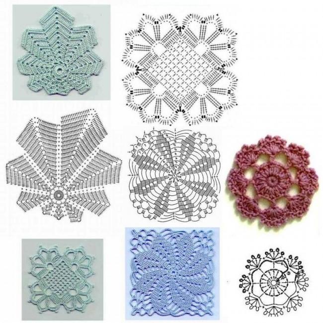 rosettes (1)