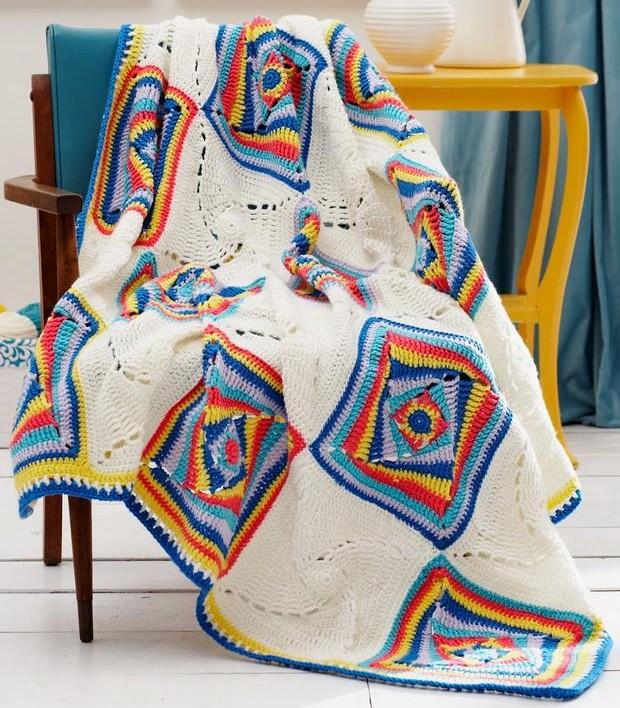 Free-crochet-pattern-blanket (1)