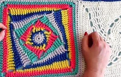 Free-crochet-pattern-blanket (2)