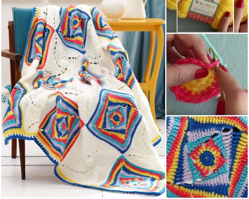 Free-crochet-pattern-blanket (3)