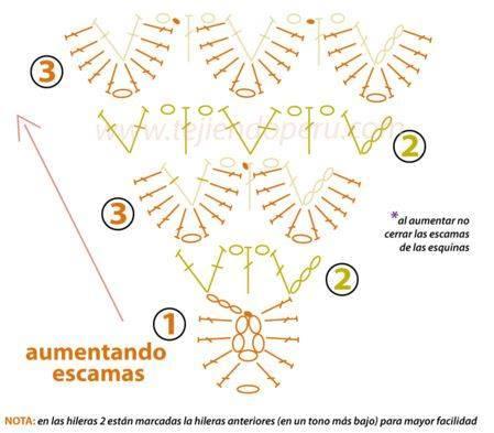croco point (5)