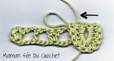 croco point (7)