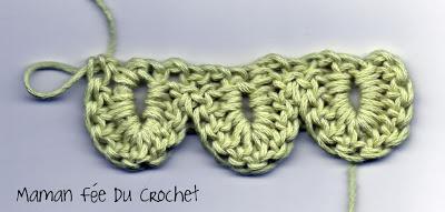 croco point (8)