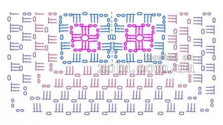 diagrama crochet cover (6)