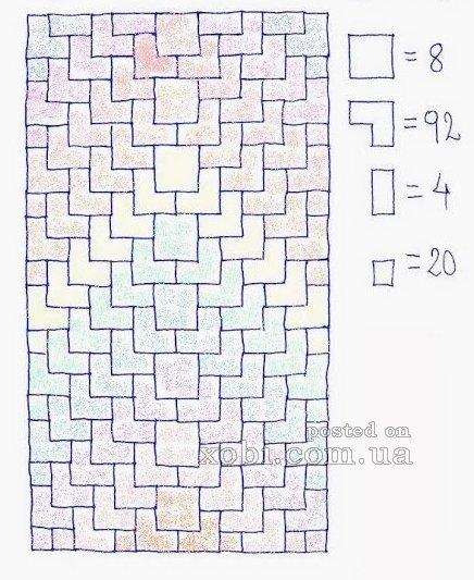 diagrama crochet cover (8)