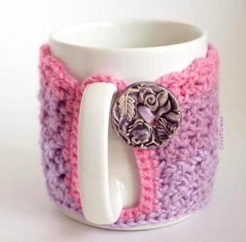 diy-cozy-mug-cover-couvre-tasse-confortable-c-L-n4kOkh