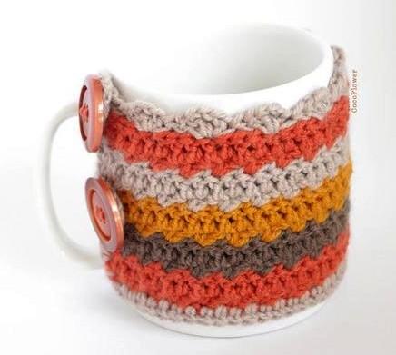 diy-cozy-mug-cover-couvre-tasse-confortable-c-L-tpsipC