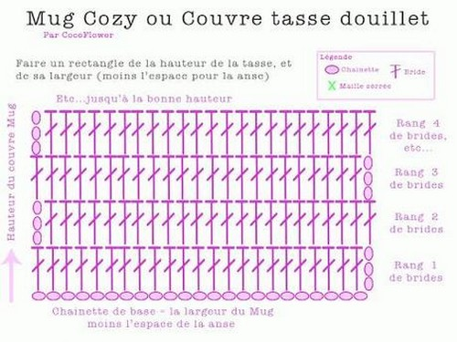 diy-cozy-mug-cover-couvre-tasse-confortable-c-L-z72frG