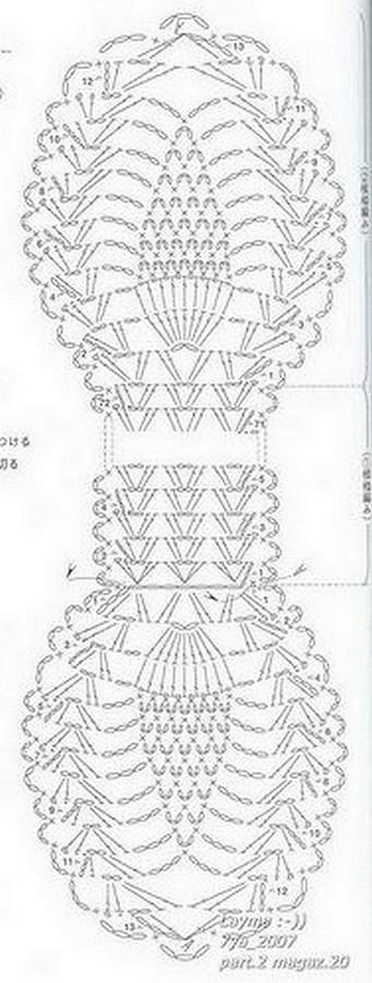 echarpes-cravates-JPG