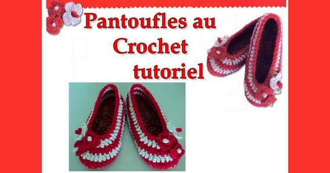 pantoufles83