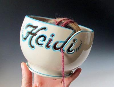 Yarn-Holder-Bowl (12)