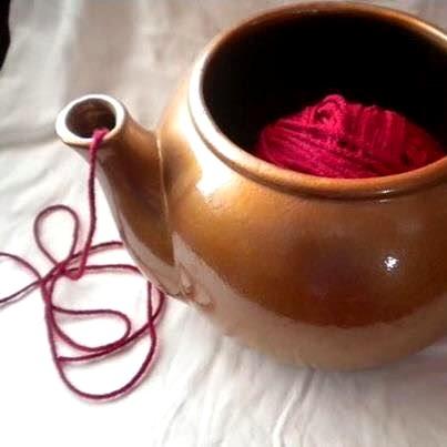 Yarn-Holder-Bowl (13)