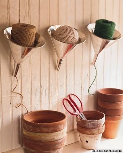 Yarn-Holder-Bowl (15)