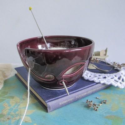 Yarn-Holder-Bowl (16)
