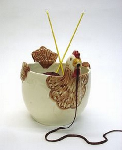 Yarn-Holder-Bowl (17)