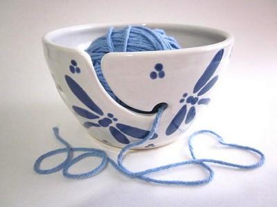 Yarn-Holder-Bowl (23)