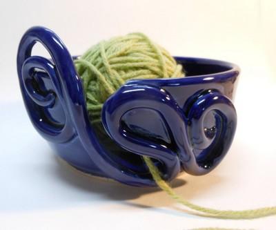 Yarn-Holder-Bowl (27)