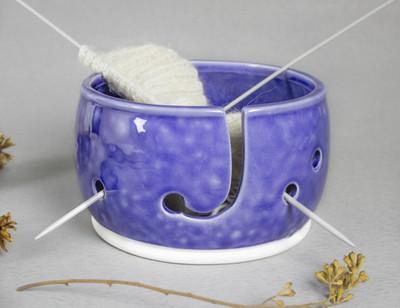 Yarn-Holder-Bowl (29)