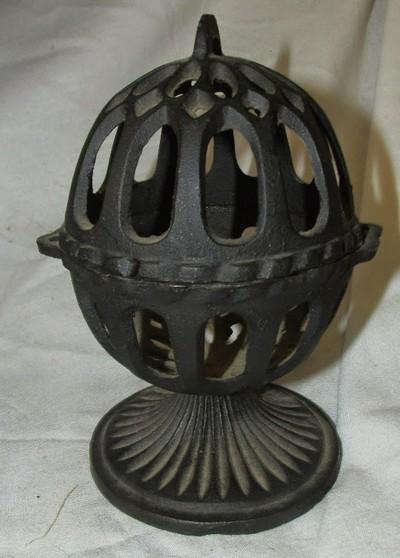 Yarn-Holder-Bowl (32)