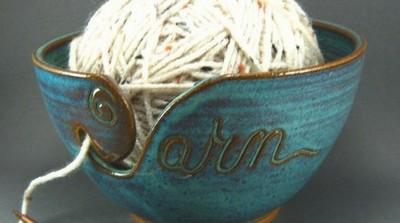 Yarn-Holder-Bowl (33)