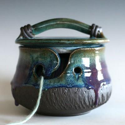 Yarn-Holder-Bowl (35)