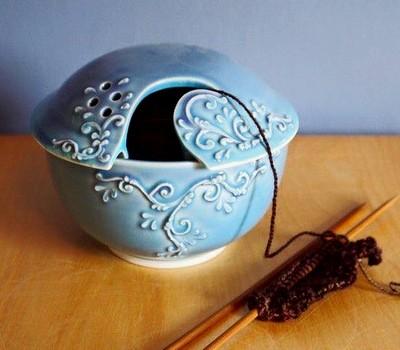 Yarn-Holder-Bowl (4)