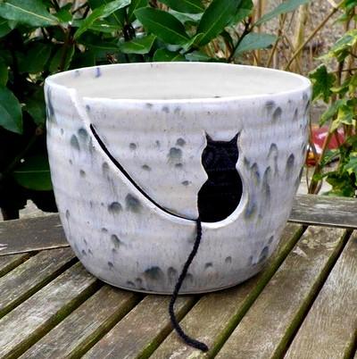 Yarn-Holder-Bowl (9)