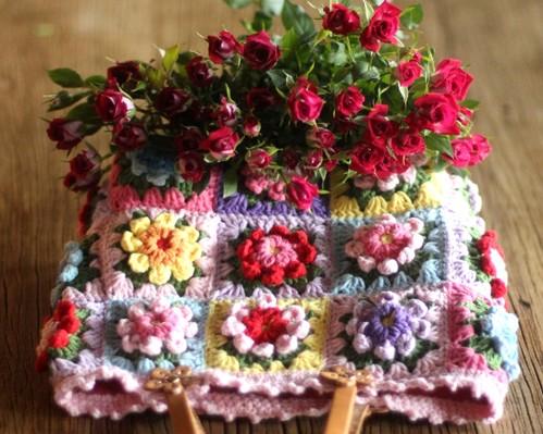 croche granny (1)
