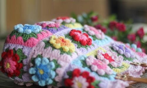 croche granny (2)
