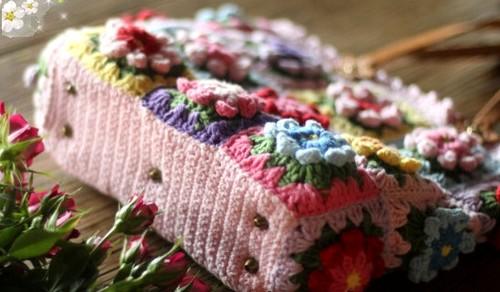 croche granny (3)