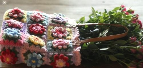 croche granny (8)
