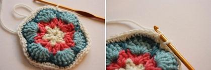 crochet granny (10)