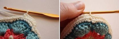 crochet granny (11)