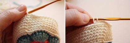 crochet granny (12)