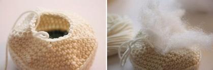 crochet granny (13)