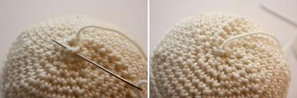 crochet granny (14)