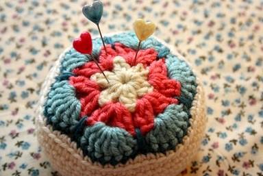 crochet granny (15)