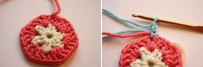 crochet granny (6)