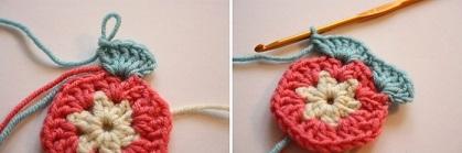 crochet granny (7)
