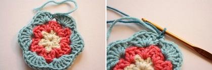 crochet granny (8)