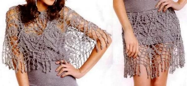 crochet-poncho-pattern-free (1)