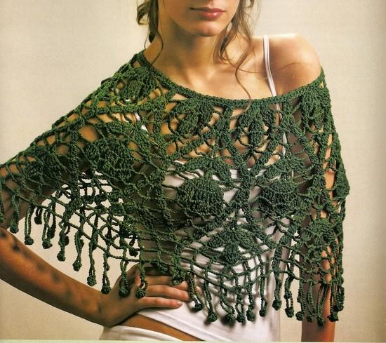 crochet-poncho-pattern-free (3)