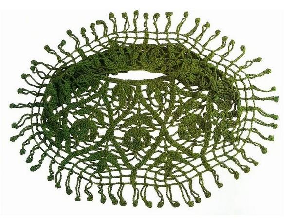 crochet-poncho-pattern-free (6)