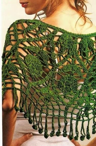 crochet-poncho-pattern-free (8)