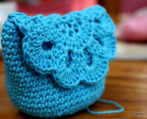 crochet purse (1)