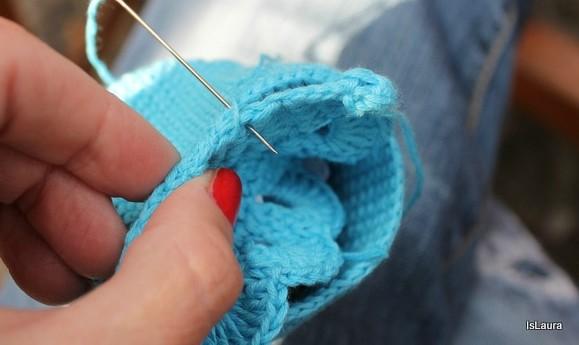 crochet purse (10)