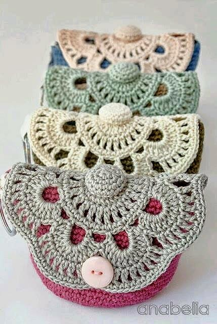 crochet purse (11)