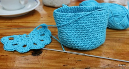 crochet purse (4)