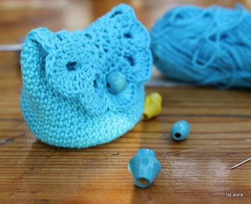 crochet purse (6)